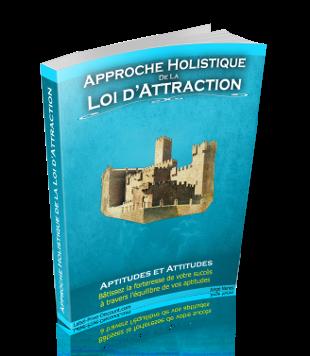 livre 14 - Aptitudes et Attitudes