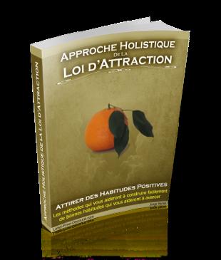 livre 14 - Attirer les Habitudes positives